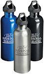 25oz Fiji Sports Bottles